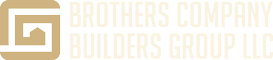 Brothers Company Builders Group LLC